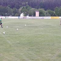 2020-05-22_Corona-Training_05