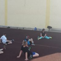 2020-06-25_Corona-Training_01