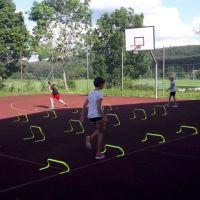 2020-06-25_Corona-Training_03