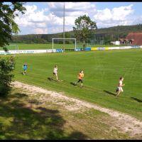 2020-06-25_Corona-Training_05
