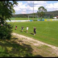 2020-06-25_Corona-Training_06