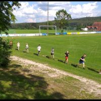 2020-06-25_Corona-Training_07