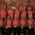 Damengymnastik2014_11